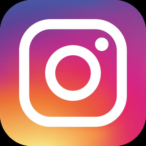 instagramsの画像